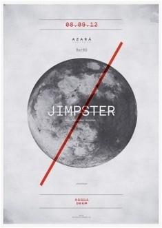 Вечеринка с участием Jimpster