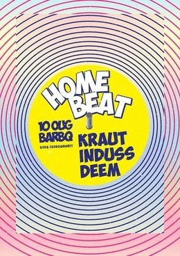 Home Beat