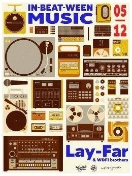 Lay-Far (ru)