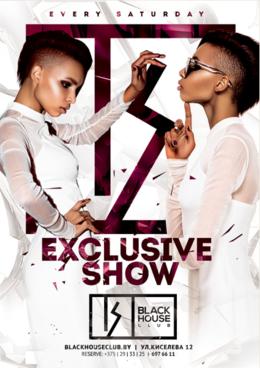 Exclusive Show