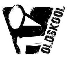 Old Skool Breaks