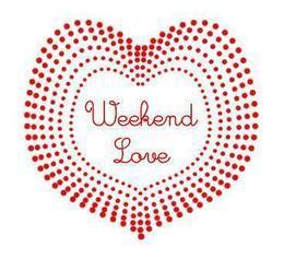 LoveWeekend