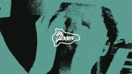 In Gloom: Hedge Maze
