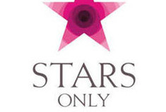 Stars only