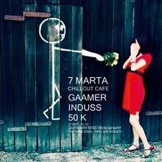 7 Marta