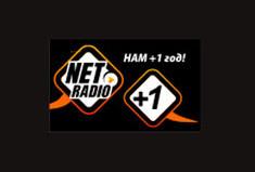 День рождения NetRadio!