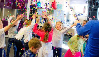Детские магазины в Минске. Магазины детской одежды и товаров для детей -  отзывы. Детские интернет-магазины 01a72b6e217