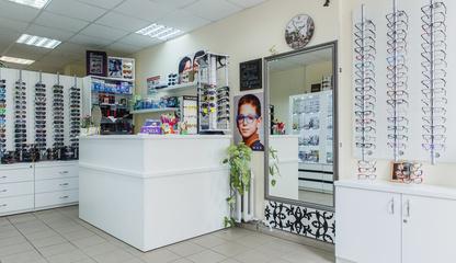 Магазины оптики в Минске - адреса 3e3015d80d80d