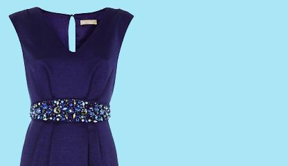 5f52a10e3aca Магазины одежды в Минске. Брендовая одежда - фирменные магазины. Интернет ( онлайн) магазины одежды в Беларуси