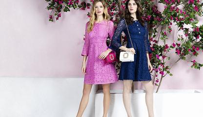 ea7f0d40765 Магазины одежды в Минске. Брендовая одежда - фирменные магазины. Интернет  (онлайн) магазины одежды в Беларуси