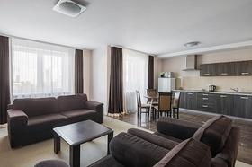 Новые возможности дохода от комплекса апартаментов «Комфорт»