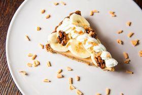 Ваши любимые блюда в пабе «Malt&Hops»