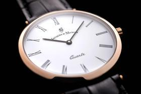 Мы рады представить вам часы швейцарского бренда Jacques du Manoir!
