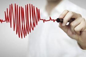 Новая услуга — прием кардиолога
