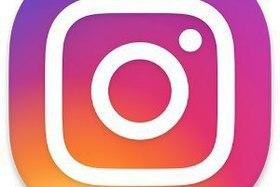 Теперь и мы в instagram!