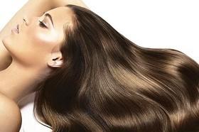 Процедура комплексного восстановления волос Yunsey Professional!