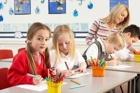 Советы для родителей «начинающих школьников»