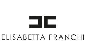 Немного об истории бренда Elisabetta Franchi