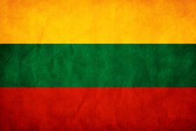 Изучи литовский с носителем языка