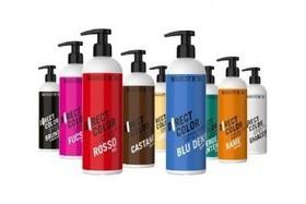 Краска для волос прямого действия Direct Color
