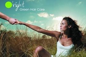 Самая «зеленая» косметика в мире!