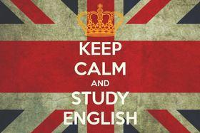 Авторская программа! Интенсивный курс «Разговорный английский»