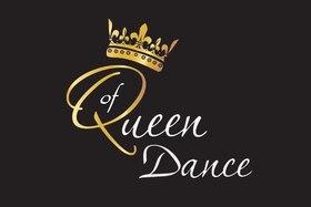 Танцевальный проект нового формата Queen of Dance!