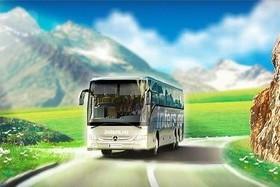 Лучшие автобусные туры из Минска