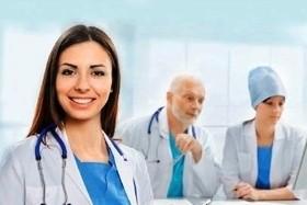 В центре «Лювена» предлагаем современные методы диагностики патологии шейки матки.