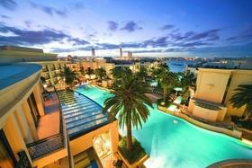 Отели Кубы теперь на нашем сайте