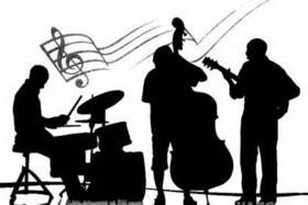 По пятницам и субботам с 20:00 до 23:00 живая музыка!