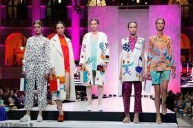 «Мельница моды» в Москве