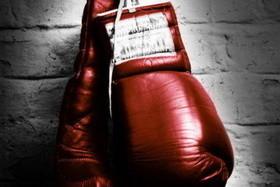 Набираются группы по боксу для мужчин и женщин любого уровня подготовки