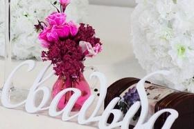 Свадебный распорядитель (свадьба под ключ)
