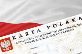 Что дает Карта Поляка