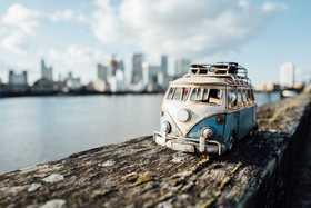 Автобусные туры с отдыхом на море – лучший летний вариант!
