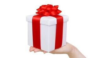 Кафе «Август» порадует своих посетителей скидками и подарками