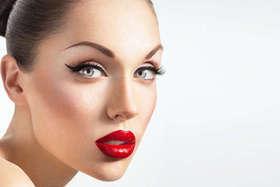 Новинки салона: Перманентный макияж и Массаж «Росомаха»
