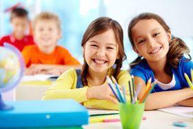Скидка 50% на обучение второго ребенка