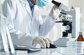 Пациентам региональных медофисов «ИНВИТРО» в Беларуси доступно новое исследование