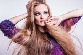 Индивидуальное обучение по наращиванию волос