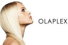 Olaplex (Олаплекс)