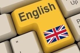 Корпоративные курсы английского языка для компаний