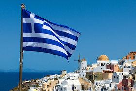 Греция с 1 января 2018 года вводит пошлину