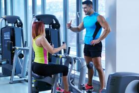 НЕДЕЛЯ фитнеса для друга