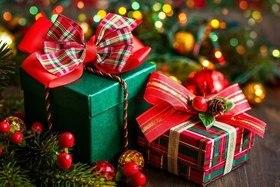 """Кафе """"Белла-Мария"""" приглашает гостей на празднование Нового Года 2016!"""