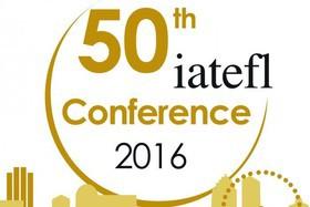 Наши специалисты на международной конференции IATEFL