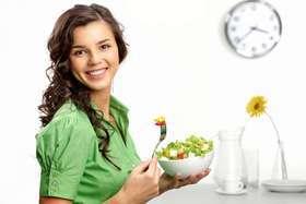 «Школа здорового питания «Grace»