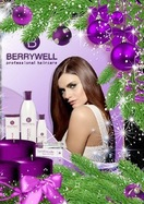 Профессиональная косметика BerryWell