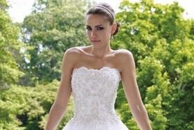 Распродажа свадебных платьев. Скидки до 80%!